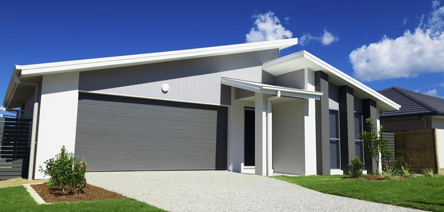 Home and Content Insurance Riverina Finance & Insurance Solutions Albury Wodonga